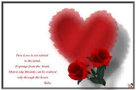 quote pure heart quotes of bhagavan sri sathya sai baba quote 70