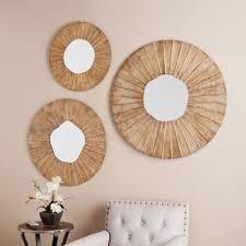 buy metal framed decorative wall mirror from bed bath u0026 beyond