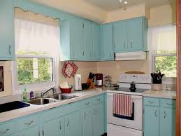 How To Update Kitchen Cabinet Doors by White Kitchen Cabinet Doors New And Drawers Outstanding How To