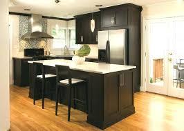free home renovation software free home renovations software best renovation govtjobs me