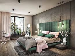 green and grey scheme luxury more pinterest grey bedrooms