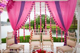 orlando fl indian wedding by tab mccausland photography