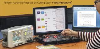 learn digital communication in 2 simple steps scientech blog