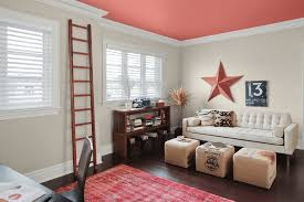 5 essential things to look for before hiring an interior painter