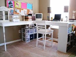 Ikea Corner Desk With Hutch Contemporary Corner Desk With Hutch Ikea Design Home U0026 Decor
