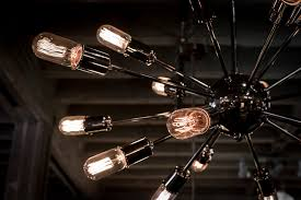 lighting stores chicago south suburbs antique store chicago redefined decor home