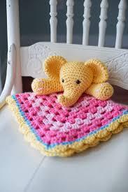 best 25 crochet security blanket ideas on pinterest security