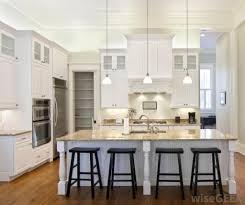 excellent formica kitchen cabinets design innovation home designs