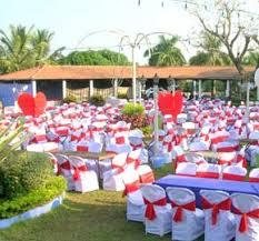 Indian Wedding Planners India Wedding Planner Wedding Planners In India
