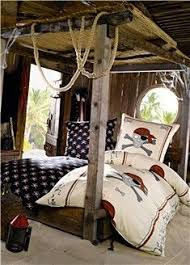 decoration chambre pirate decorating theme bedrooms maries manor pirate bedrooms pirate