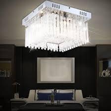 Esszimmer Deckenleuchte Hausdekoration Und Innenarchitektur Ideen Tolles Leuchten