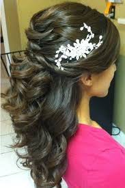 hairstyles for weddings for 50 pictures on up hairstyles for bridesmaids cute hairstyles for girls