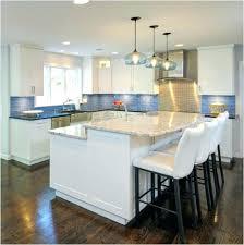 granite top kitchen islands kitchen granite top kitchen island breakfast bar bar kitchen