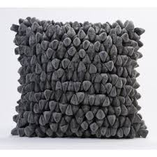 Shop Decorative Throw Pillows RC Willey Furniture Store - Rock furniture