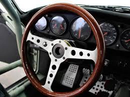 1990 porsche 911 engine 1990 rwb porsche 911 imboldn