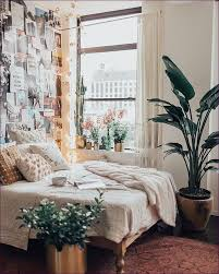 bedroom cool apartment stuff like urban outfitters diy urban