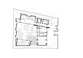 regent heights floor plan stunning regent road house by architecture m