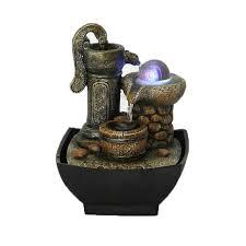 aliexpress com buy european feng shui ball ornaments water