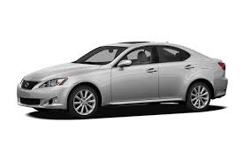 2010 lexus es 350 base reviews 2010 lexus is 350 new car test drive
