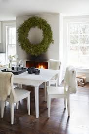 monochrome interior design the monochrome holiday 8 high low design tips from tricia foley