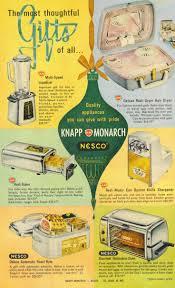 67 best vintage images on pinterest vintage designs vintage ads