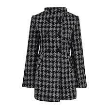 what she wears guide to winter coats whatshewears