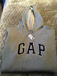 men u0027s gap hoodie for sale in bonnybridge falkirk gumtree