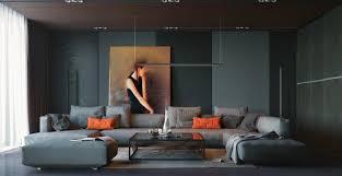 wohnideen grau wei wohnideen wohnzimmer grau weiss silber ruaway
