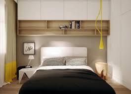 etagere chambre adulte étagère au dessus du lit inspiration lits chambres