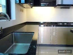 kitchen cabinet table top granite chic kitchen cabinet table top aluminum kitchen cabinet with granite