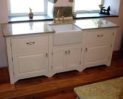 kitchen sink units for sale free standing kitchen sink oak kitchen sink unit cupboard sale solid