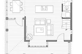 small cabin building plans 24 small cabin open floor plan free small cabin plans that will