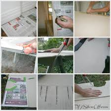 diy bathroom flooring ideas how to tile a bathroom floordiy show off u2013 diy decorating and