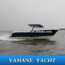 aluminum center console bimini top fishing boat 26ft buy