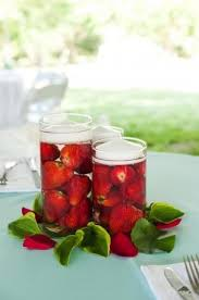 Cheap Easy Wedding Centerpieces by Cheap Easy Wedding Centerpieces Wedding Centerpieces Designs And