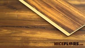 Is Laminate Flooring Good For Basements 50lvp201 Coretec Gold Coast Acacia By Nicefloors Com Coretec Plus