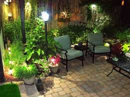 Yard Patio Best 25 Sunken Patio Ideas On Pinterest Sunken Garden Garden