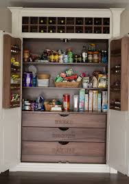 attractive kitchen pantry cabinet plans u2014 new interior ideas