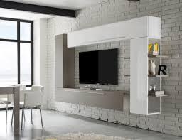 Wohnzimmerschrank Lidl Wohnwand Möbel Und Design Zum Einrichten Und Wohnen Von Team 7