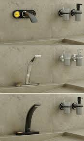 best elegant grohe bathroom faucets modern design home decor