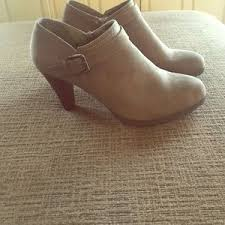 womens boots ross s boots at ross on poshmark