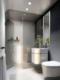 modern small bathrooms ideas best 25 modern small bathrooms ideas on in small