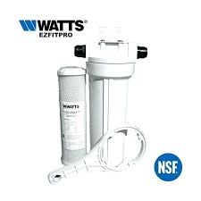 Water Filters For Kitchen Sink Water Filter For Kitchen Faucet Bloomingcactus Me