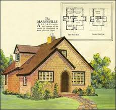 small retro house plans vintage house plans i could look at these all day house plans