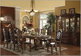 formal dining room decorating ideas home design 87 outstanding formal dining room ideass
