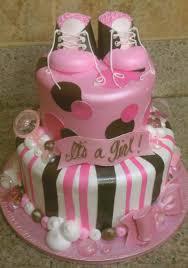 baby shower cake ideas for a u2013 diabetesmang info