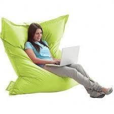 Big Joe Bean Bag Chair Camo Big Joe Beanbag Chair Foter