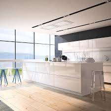 what is the best lacquer for kitchen cabinets how to choose the kitchen cabinet suits you best
