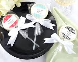 wholesale wedding favors wedding favors cheap wholesale lot wholesale cheap mini small
