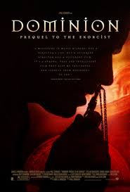 nonton film the exorcist online dominion prequel to the exorcist yify subtitles